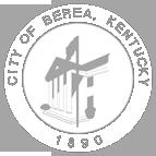 Berea Utilities Logo